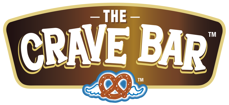 The Crave Bar